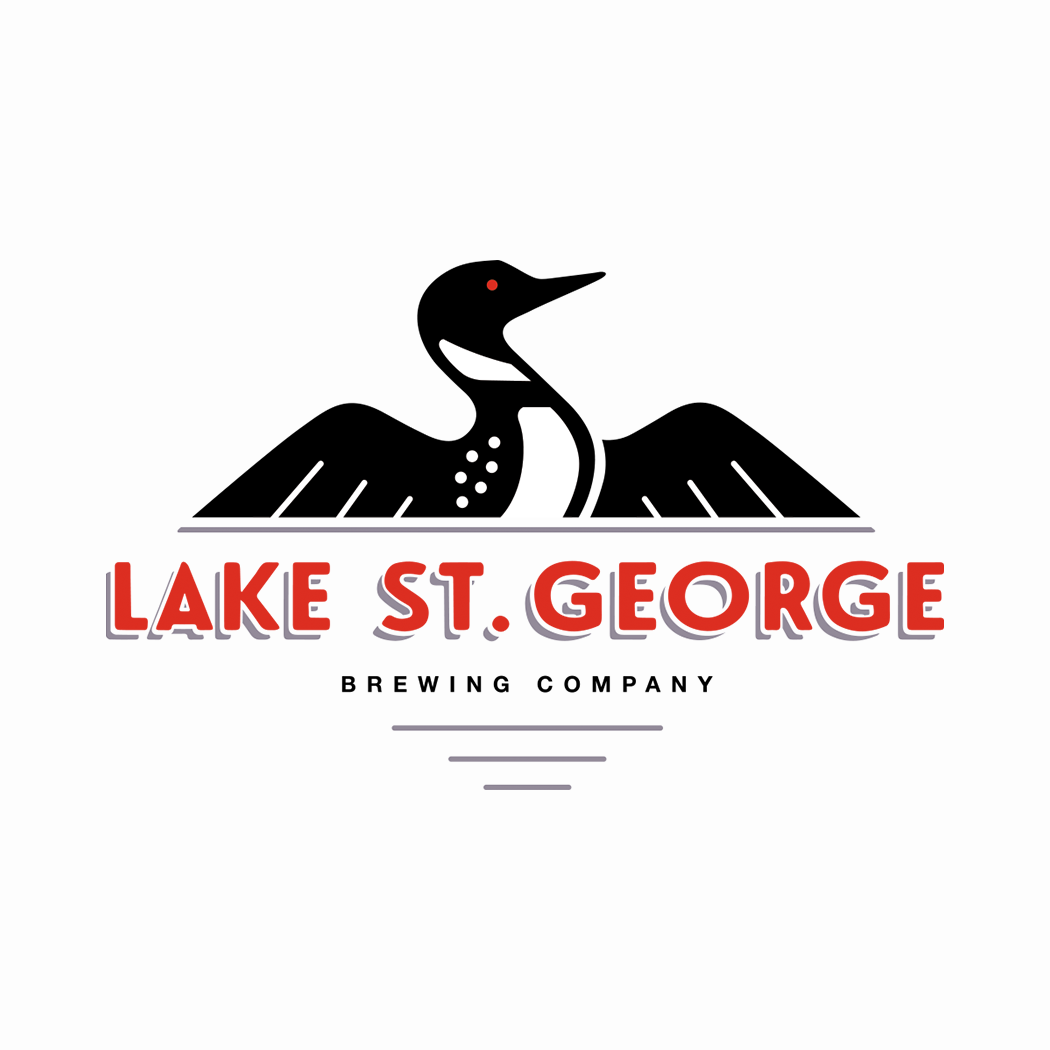 Lake St. George Brewing Co